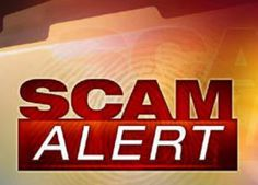 Sunrise Pc Support Internet Video Scam Alerts There is no end to the number of posts that professedly try to show Sunrise PC Support as a scam. Sunrise PC Support notify about online video scam. Password Manager, Target, Evil Twin, Identity Theft, For Facebook, Pose, Internet, How To Make, Federal Bureau