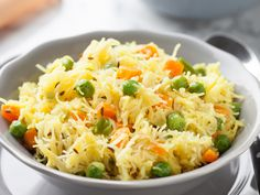 Vemicelli Upma recipe is a South Indian breakfast item. Vermicelli upma recipe is a healthy breakfast option that is quick and easy to make.