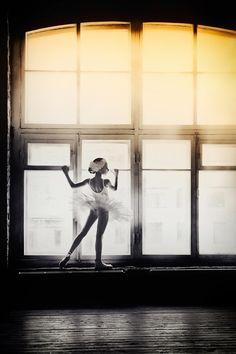 Lera by Nataly Frigo