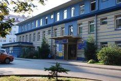 ZOZ Centrum Opole