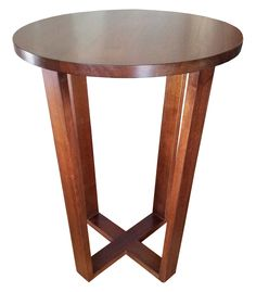 Our team of fabricators produce custom dining tables for restaurants, cafes, & hotels. Table Tops And Bases, Custom Dining Tables, Timber Table, Custom Furniture, Bar, Home Decor, Wood Desk, Bespoke Furniture, Wood Table