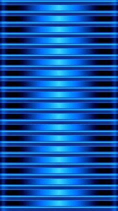 Metallic Wallpaper, Striped Wallpaper, Apple Wallpaper, Love Wallpaper, Colorful Wallpaper, Colorful Backgrounds, Fabric Wallpaper, Samsung Galaxy Wallpaper, Cellphone Wallpaper