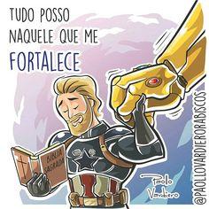 Bible Cartoon, Jesus Cartoon, Cartoon Quotes, Jesus I Need You, Diy Camisa, Jesus Drawings, Jesus Lives, Jesus Freak, Jesus Is Lord