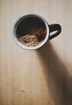 Coffee Art | MELISSA MERCIER - more coffee -> http://coffeeoneblog.com/