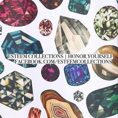 Priceposts is so excited to have ✨Esteem Collections✨ jewelry on our app! Check out their beautiful pieces! .  .  .  #Priceposts #jewelry #jotd #watercolor #watercolorpainting  #fashiongram #instafashion #instagood  #jewelrygoals #jewelryparty #jewelryoftheday #jewelrystore #accessoriesstore #fashionblog #bloggerstyle #jewelryforsale #jewelrygram #jewelleryaddict #jewelry #instajewelry #jewelrylover #jotd #fashiongram #jewellery   #boho #bohochic #entrepreneur #entreprenuerlife