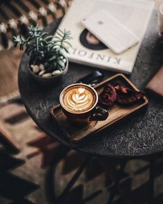 food photography, drink/ coffee photography pinterest : @soyduim