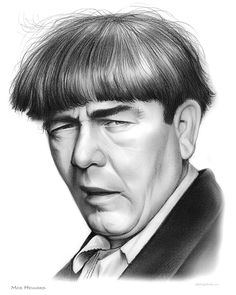 moe howard imagesmoe howard haircut, moe howard imdb, moe howard and the three stooges, moe howard daughter, moe howard net worth, moe howard interview, moe howard grave, moe howard quotes, moe howard funeral, moe howard's brother crossword, moe howard 1975, moe howard catchphrase, moe howard gravesite, moe howard last interview, moe howard images, moe howard house, moe howard last photo, moe howard biography, moe howard muerte