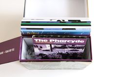Bizarre-Ride-II-The-Pharcyde-The-Singles-Collection-Music-Box-20.jpg 540×365 pixels