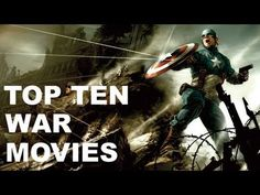 Hollywood movies famous for its War and Action. If you also loves to watch these movies then visit our site here you can Download War Movies free without any registration. Our site provides hollywood war movies free for download without any paying in HD Print.