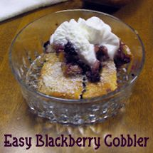 1000+ images about Berry Good Dessert Recipes on Pinterest ...