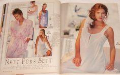 Sewing Lingerie, Cover Up, Fur, Dresses, Fashion, Vestidos, Moda, Fashion Styles, Dress