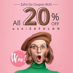 ZAFUL offers a wide selection of trendy fashion style women's clothing. Affordable prices on new tops, dresses, outerwear and more. Web Design, Design Trends, Graphic Design, Pink Day, Trendy Fashion, Womens Fashion, Sale Poster, Banner Design, Cyber Monday
