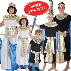 Princess Zelda, Wonder Woman, Superhero, Fictional Characters, Women, Carnival, Group Costumes, Women's, Wonder Women
