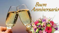 Italian Greetings, Birthday Cards, Champagne, Tableware, Glass, Mario, Rooms, Google, Bom Dia