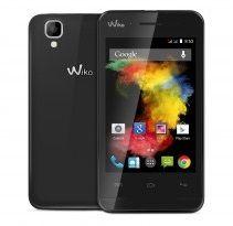 Wiko presenta GOA un nuevo smartphone ideado para una utilización fácil y divertida.