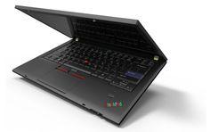 古典デザインに最新技術の『レトロ ThinkPad』、製品化への意見募集中 - Engadget Japanese