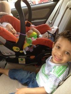memorial day car seat sale