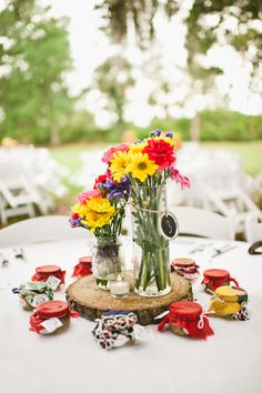 Google Image Result for http://iloveswmag.com/newblog/wp-content/uploads/2012/04/Southern-weddings-wildflower-centerpieces1.jpg