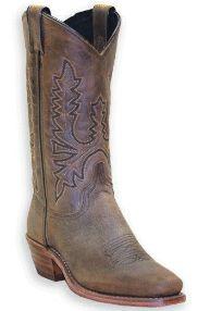8dcfd49875a 16 best USA Made womens cowboy boots images on Pinterest | Cowboy ...