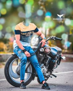 Photo Background Images Hd, Blur Background In Photoshop, Blur Image Background, Photography Studio Background, Studio Background Images, Photoshop Pics, Photography Editing, Photo Poses For Boy, Free