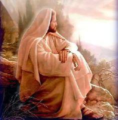 Photo of Jesus for fans of Jesus. jesus