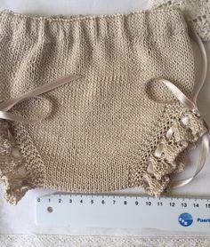 Baby Boy Knitting Patterns, Baby Cardigan Knitting Pattern, Knitting For Kids, Crochet Patterns, Crochet Baby Clothes, Cute Baby Clothes, Knitting Accessories, Baby Accessories, Baby Romper Pattern