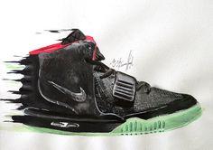 peintures de sneakers (13)