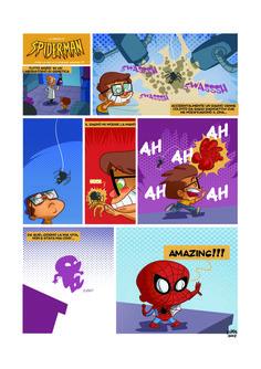 Spiderman_tav1