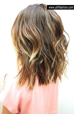 Latest Hairstyles For Women See More visit this link www.uthfashion.com