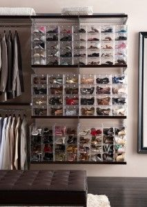 Organisation Station | How to give your wardrobe a revival!