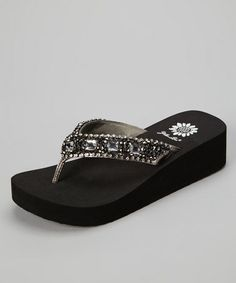 Zulily Womens Shoes