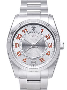 ROLEX ロレックス エアキング 114234 ロレックス スーパーコピー