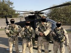 1st sfod-d delta force - Google Search