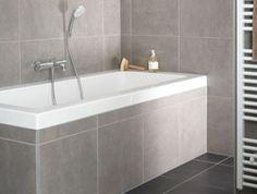 badkuip badkamertrends