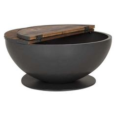 Salontafel Bowl Budget Collection Tafels