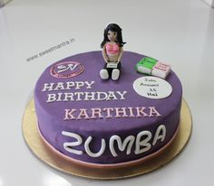 Cake Decor Pimple Saudagar : 1000+ images about Sophia s party on Pinterest Wonder ...