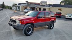Car brand auctioned:Jeep Grand Cherokee Laredo 1997 Car model jeep grand cherokee laredo 4 x 4 View http://auctioncars.online/product/car-brand-auctionedjeep-grand-cherokee-laredo-1997-car-model-jeep-grand-cherokee-laredo-4-x-4/