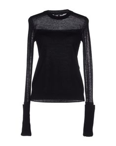 Strenesse Women Jumper on YOOX.COM. The best online selection of Jumpers Strenesse. YOOX.COM exclusive items of Italian and international designers - Secure payments - Free Return