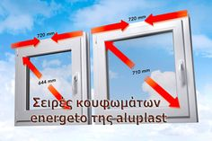 <p>Τα+συνθετικά+κουφώματα+energeto+της+aluplast+αποτελούν+μια+πρωτοποριακή+δημιουργία+της+aluplast+στην+οποία+δεν+υπάρχει+ενίσχυση+από+σίδηρο+ούτε+από+θερμογέφυρα.+Πρόκειται+για+ένα+καινοτόμο+συνθετικό+προφίλ+το+οποίο+διαθέτει+εκπληκτικές+τιμές+στη+θερμομόνωση.+Με+τον+τρόπο+αυτό+τα+κουφώματα+PVC+μειώνουν+τη+δαπάνη+τόσο+για+την+ψύξη+όσο+…</p> Frame, Home Decor, Picture Frame, A Frame, Interior Design, Frames, Home Interior Design, Home Decoration, Decoration Home