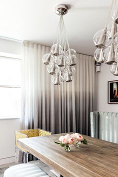 homepolish-interior-design-9131b-703x1056