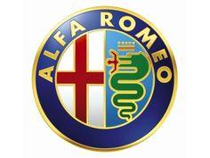 Alfa Romeo '1982-2016