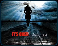 Check out MISSING BLIND on ReverbNation