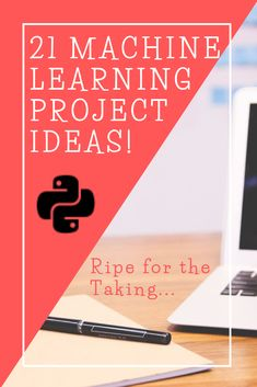 21 Machine Learning Project Ideas Ripe for the Taking – Pythonista Planet Computer Science Projects, Computer Engineering, Engineering Projects, Computer Technology, Computer Programming, Python Programming, Iot Projects, Technology Gadgets, Machine Learning Programming