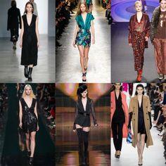 חורף 2015: ארבעת הטרנדים האהובים עליי בגזרת הגזרות - קימורים פוטוגניים - בלוג אופנה מלאה וצילום