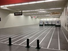 An indoor shooting range. What home is complete without one? | Guns on shooting table plans, casino plans, training plans, night club plans, bakery plans, shooting target stands for, basketball plans, yoga plans, jet ski plans, theater plans, shooting case plans, shotgun plans, beach plans, shooting bench plans, bar plans, steel target plans, shooting rest plans, bank plans, hospital plans, security plans,