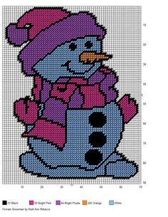 15685_10204096101550527_3440177115353975969_n.jpg 741×960 pixels
