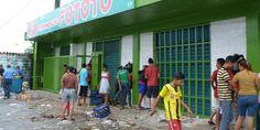 Barinas, la región de Chávez, se alza contra Nicolás Maduro