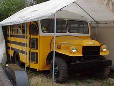 421 Best Old School Buses Images School Buses Buses Old School Bus