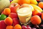 Joe Cross Juice-Cleanse Recipes  | The Dr. Oz Show . . . I'm thinking I'd like to try this.