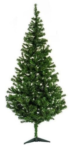 15' ft Hinged Artificial Christmas Tree w/ 2000 LED Warm White Lights